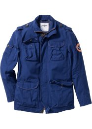 Fieldjacke Regular Fit, John Baner JEANSWEAR