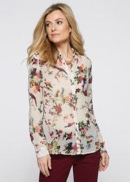 Chiffonbluse, bpc selection