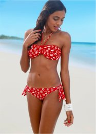 Bikinihose, bpc bonprix collection