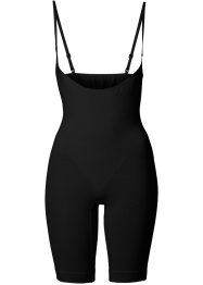 Seamless Body Shaper, bpc bonprix collection - Nice Size