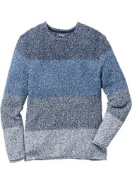 Pullover im Regular Fit, bpc bonprix collection