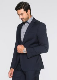 Baukasten-Sakko Slim Fit, bpc selection