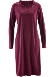 Fleece-Kleid, bpc selection