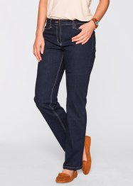 Form-Stretch-Jeans, bpc bonprix collection