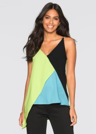 Asymmetrisches Top, BODYFLIRT