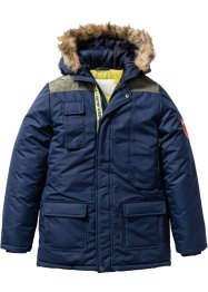 Parka mit Kapuze, bpc bonprix collection