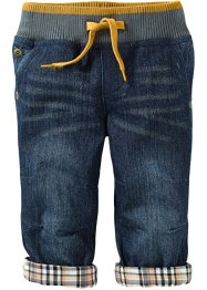 Baby Thermojeans, John Baner JEANSWEAR