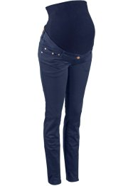 Umstandshose Skinny, bpc bonprix collection