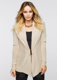 Strickcardigan, BODYFLIRT boutique