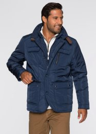 Winterjacke Regular Fit, bpc selection