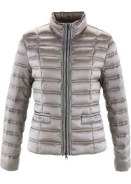 Premium Daunenjacke mit Applikation, bpc selection premium