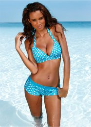 Push-up Bikini Oberteil, bpc bonprix collection