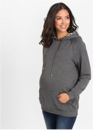 Umstands-Sweatshirt, bpc bonprix collection