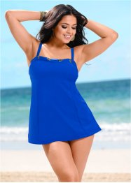 Tankini lang (2-tlg. Set), bpc selection