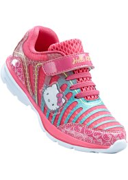 """Hello Kitty"" Sneaker, Hello Kitty"