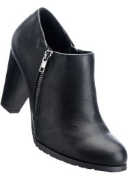 Ankle Boot, bpc bonprix collection