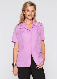Bluse, bpc selection, helllila