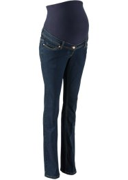 Umstandsjeans, Mini-Bootcut, bpc bonprix collection