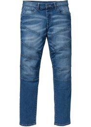 Stretch-Jeans Slim Fit, RAINBOW
