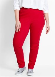 Stretch-Leggings, bpc bonprix collection, helllimone