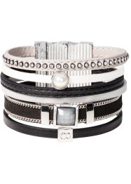 breites Armband, bpc bonprix collection