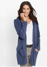 Strickjacke, Langarm, bpc bonprix collection