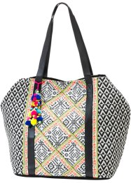 Shopper Mustermix, bpc bonprix collection