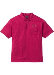 Poloshirt im Regular Fit, bpc selection