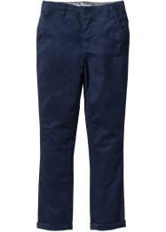Regular Fit Chino, John Baner JEANSWEAR