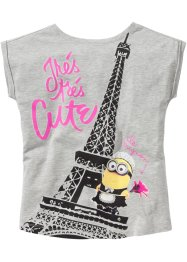 """MINIONS"" T-Shirt, Despicable Me 2"