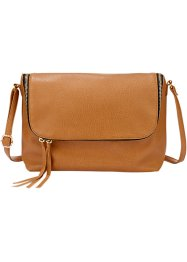 Tasche Soft Touch, bpc bonprix collection