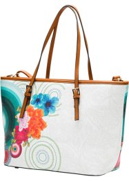 Printshopper, bpc bonprix collection