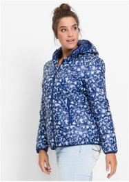 Funktions-Steppjacke im Beutel, bpc bonprix collection