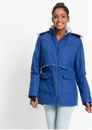 Funktionale Langjacke, bpc bonprix collection