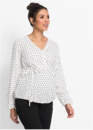 Umstandsbluse / Stillbluse, bpc bonprix collection