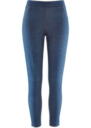 7/8-Leggings in Jeansoptik, bpc bonprix collection