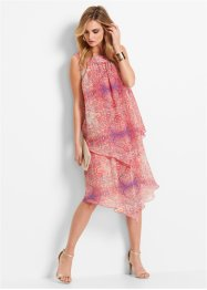 Paisley-Kleid, bpc selection