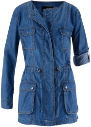 Jeans-Longjacke, bpc selection