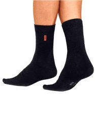 H.I.S Herrensocken (7er-Pack), H.I.S