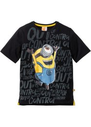 """MINIONS"" Shirt, Despicable Me"