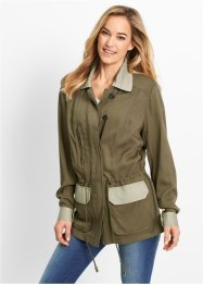 Parka – designt von Maite Kelly, bpc bonprix collection