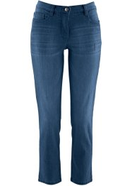 7/8 Stretchjeans, bpc selection