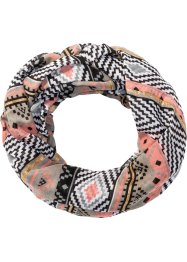 Loop Ethno mit Bommeln, bpc bonprix collection