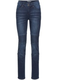 Stretch-Jeans im Slim Fit, John Baner JEANSWEAR