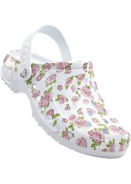 Clog, bpc bonprix collection