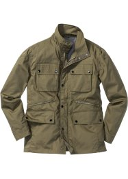 Fieldjacke im Regular Fit, bpc selection