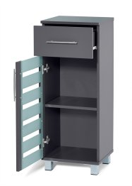 Badezimmer Schrank stehend, bpc living bonprix collection