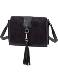 Tasche mit Troddel, bpc bonprix collection
