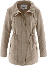 Parka-Jacke, bpc bonprix collection