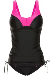 Minimizer Tankini (2-tlg. Set), bpc bonprix collection
